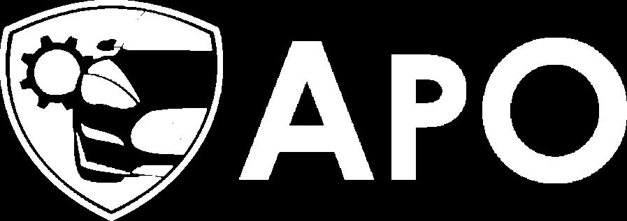 apo-nove-logo